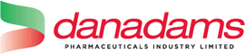 Danadams Pharmaceuticals Limited